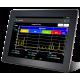 Измерители параметров радиоволн
